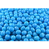 Boule Framboise Bleue 2.27kg