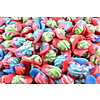 Candy Spain Magic Caps