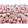 Juby Sour Cherries