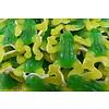 Mondoux 3D Frogs