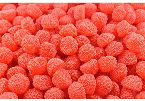 Mondoux Lunaire fraise