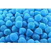 Damel & Razz Matazz Lunaires Framboise bleue 1kg