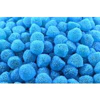 Lunaires Framboise bleue 1kg