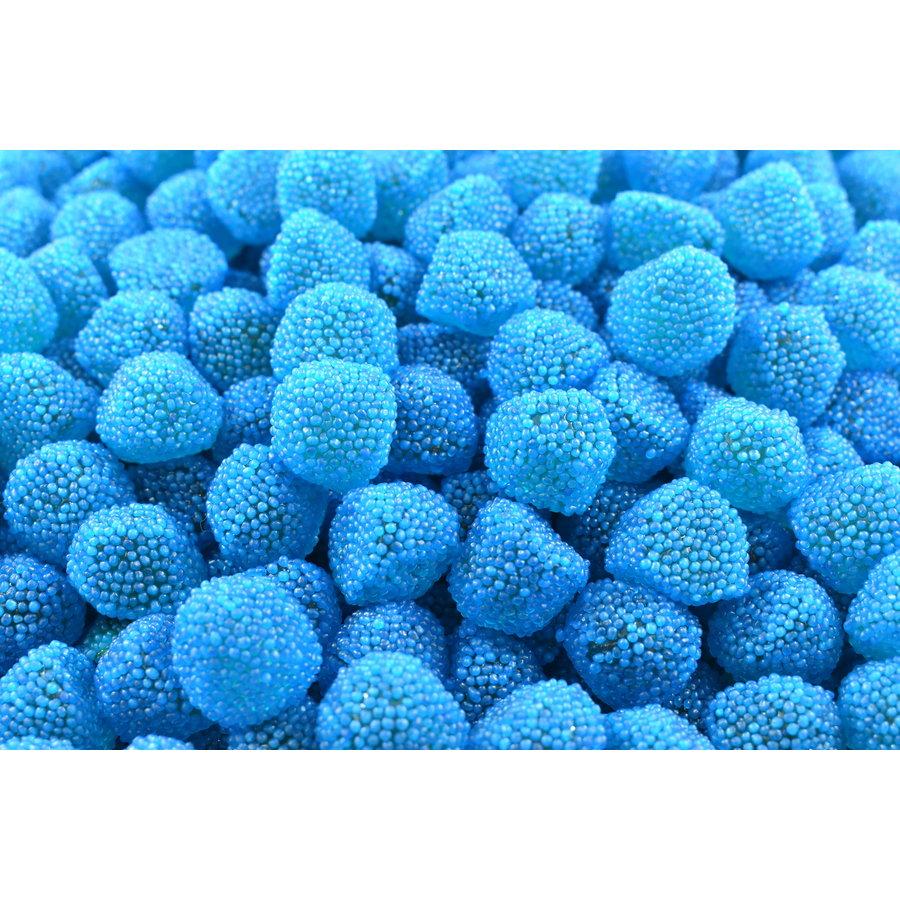 Lunaire Baie bleue 1kg