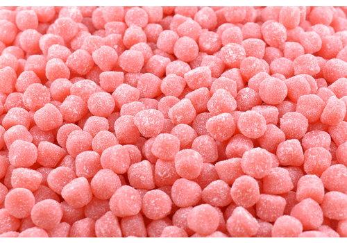 Les Aliments St-Germain Mini Sour Watermelon