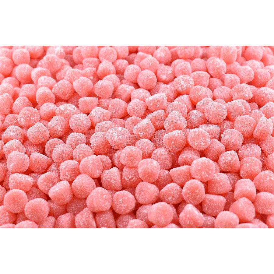 Mini Sour Watermelon