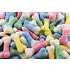 Candy Spain Sour Bones