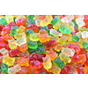 Allan Gummy Bears