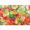 Juby Gummy Bears