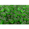 Albanese Green Apple Gummi Bears