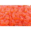 Albanese Ourson fraise