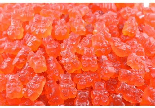 Albanese Strawberry Gummi Bears