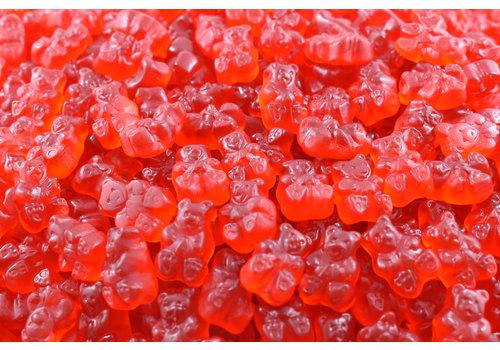 Albanese Cherry Gummi Bears