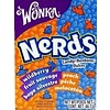 Peach-Wildberry Nerds