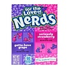 Grape-Strawberry Nerds