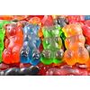 Mondoux Giant Gummi Bears 1.5kg