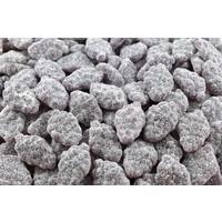 Raisins surette