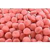 Candy Spain Tarte aux fraises