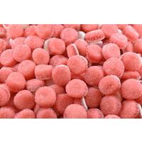 Tarte aux fraises Candy Spain