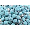 Candy Spain Tarte framboise bleue