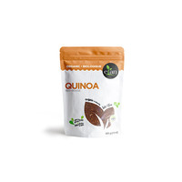Élan Quinoa rouge Bio 426g