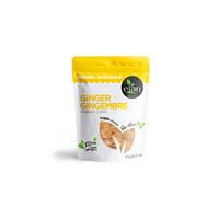 Elan Organic Ginger Chunks 175g