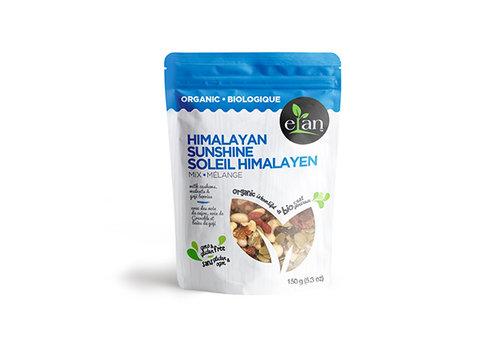 Elan Organic Himalayan Sunshine Mix 150g