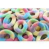 Mondoux Sour Multicolour Rings