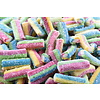 Candy Spain Sour Multicolour Blowpipes