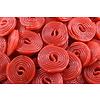 Réglisse roue rouge