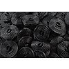 Mondoux Black Licorice Wheels