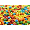 Runts Fruit Candy