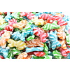 Candy Spain Twist Fish