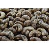 Roasted Pepper Cashews