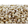 Les Aliments St-Germain Raw Cashew