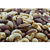 Les Aliments St-Germain Unsalted Deluxe Nut Mix