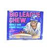 Blue Raspberry Big League