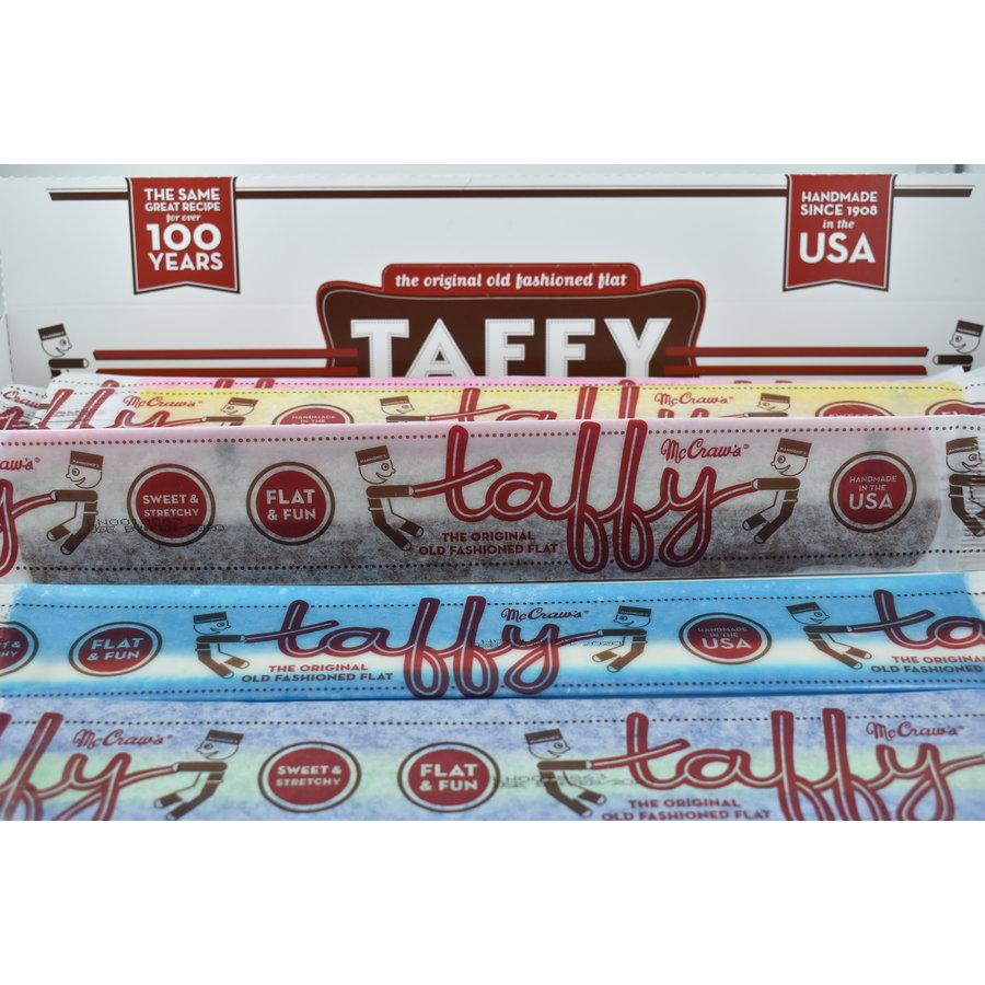Taffy 21g