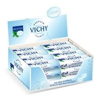 Vichy Mints 25g