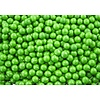 Dark Green Sixlets