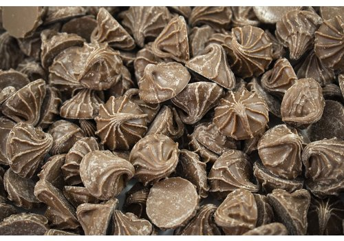 Foleys Chocolate Buds