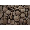 Foleys Pastilles chocolat au lait