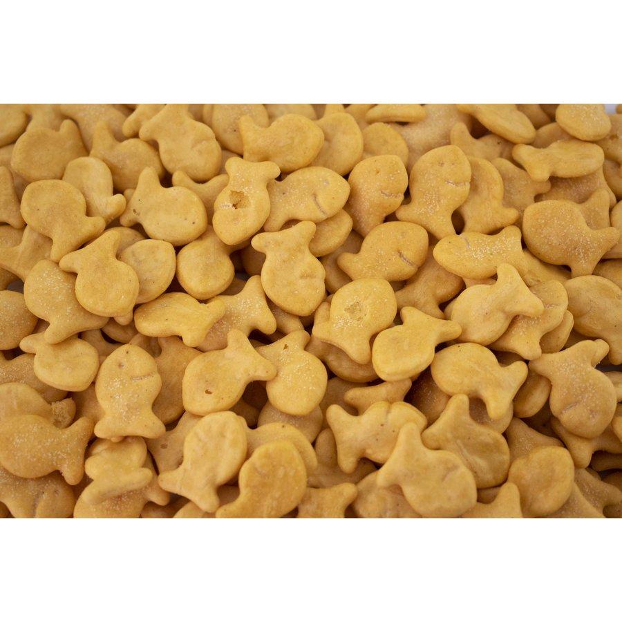 Goldfish 170g