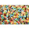 Mondoux Multicolour Bottles