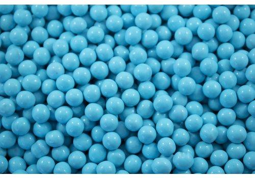 Oak Leaf Powder Blue Sixlets 907g