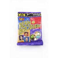 Bean Boozled 54g