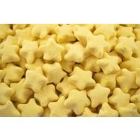 Softy Stars