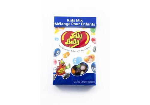 Jelly Belly Mélange enfants 127g