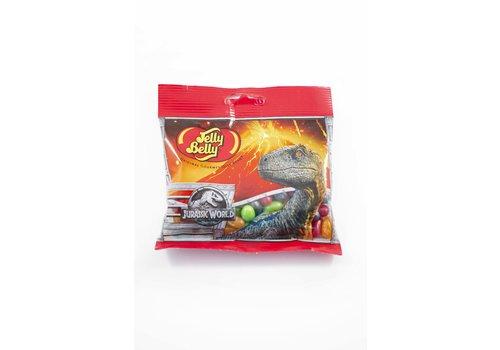 Jelly Belly Jurassic World 80g