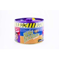 Jelly Belly Bean Boozled 95g